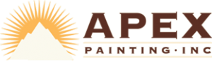 Apex Painting Company